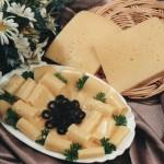 "Сыр, ООО ""Брюкке"""