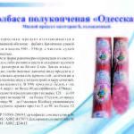 стр. 6-7 (4)