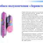 стр. 8-9 (1)