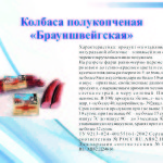 стр. 8-9 (2)